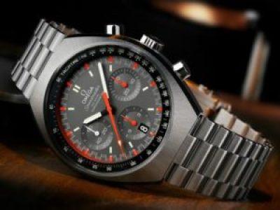 orologio più venduto al mondo
